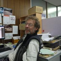 Barry Porter, 2010