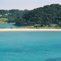 """""""Narooma 2"""" by Dave - aka Emptybelly, on Flickr at https://c1.staticflickr.com/1/29/52080860_be6b0d7e37_b.jpg"""