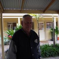 Malcolm Wilksch, 2010