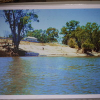 Murray River, [no date]